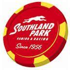 southland park