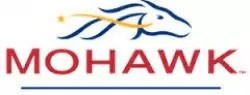 Somebeachsomewhere, Graduate highlight big Saturday at Mohawk