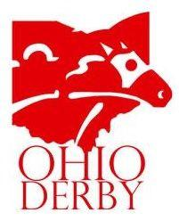 ohioderby