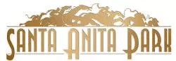 Pick Six Carryover Of $115,062 At Santa Anita