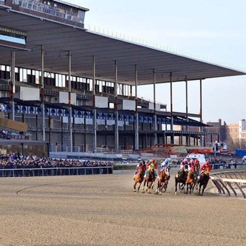 Key Horse Races & Expert Handicapper Bets – April 17, 2021
