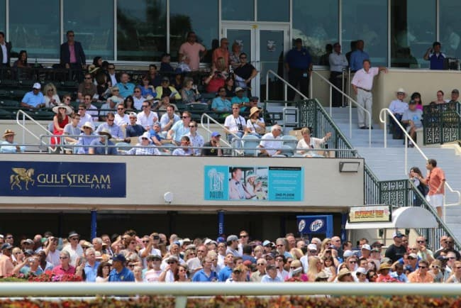 Key Horse Races & Expert Handicapper Bets – March 27, 2021