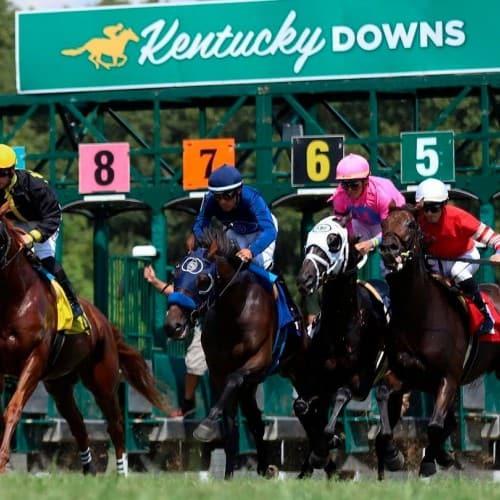 Key Horse Races & Expert Handicapper Bets – September 11, 2021