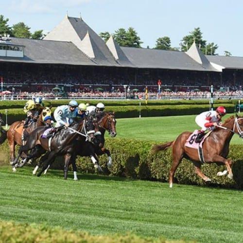 Key Horse Races & Expert Handicapper Bets – July 24, 2021